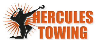 Hercules Towing